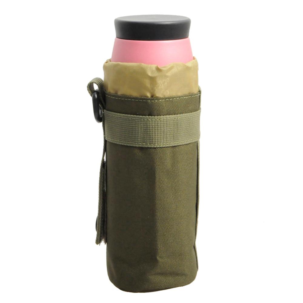 1l water pouch заказать на aliexpress