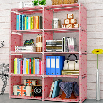155*80*29CM filing cabinet Layer height 41CM file cabinet free shipping