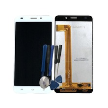 BINYEAE For XL0552220B1-39#1 LCD Display With Touch Screen Digitizer Assembly Replacement