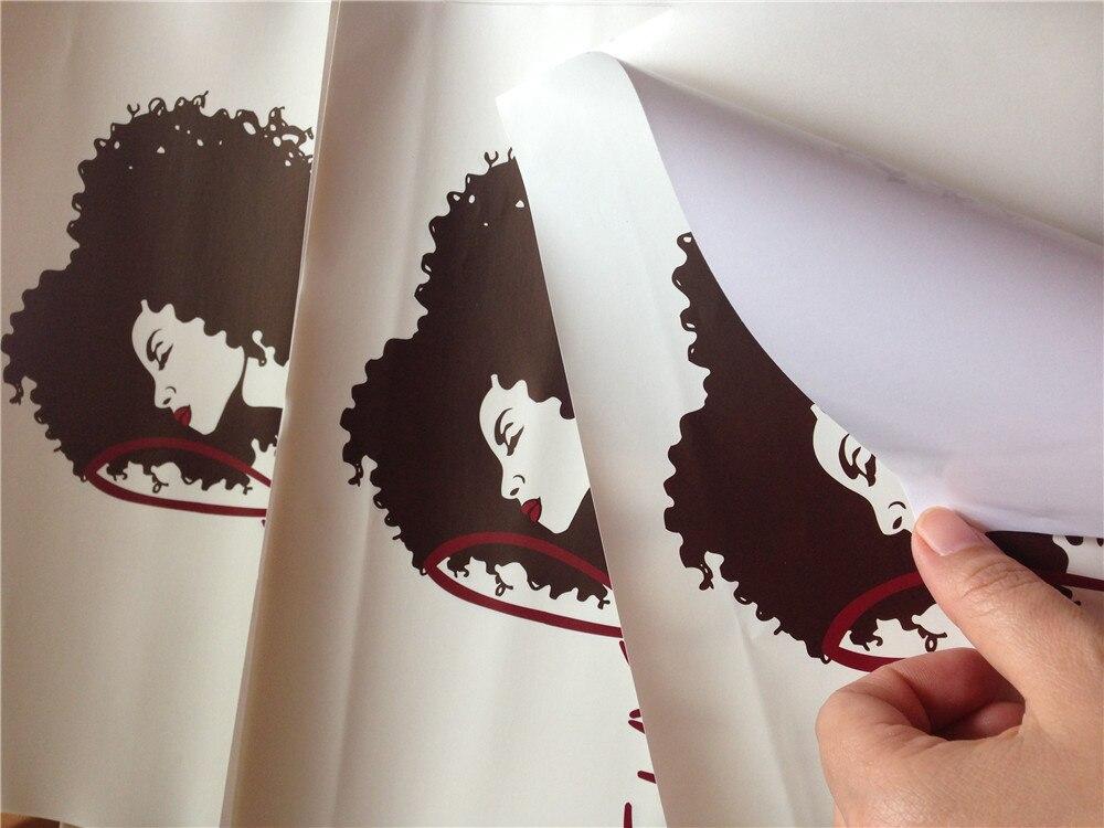 а4 , самоклеющаяся бумага с доставкой в Россию