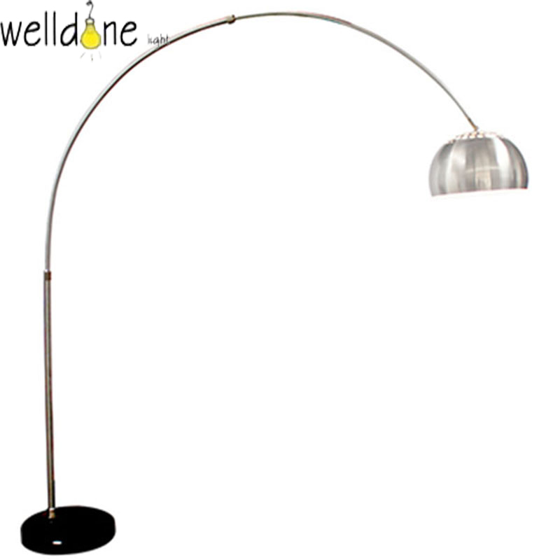 Buy twiggy floor lamp and get free shipping on aliexpress mozeypictures Gallery