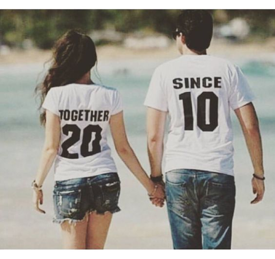 Newlywed Couples T Shirts 2b0c11b82280