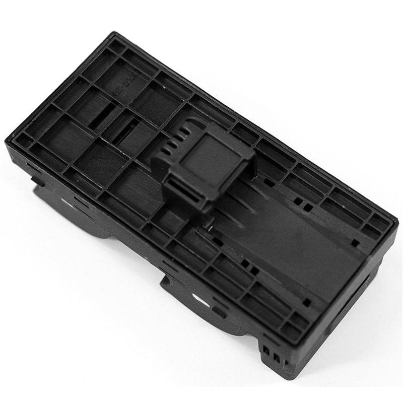 OEM Reemplazo Panel Maestro Elevalunas Interruptor Para Audi A4 B6 B7 Sedan Auto