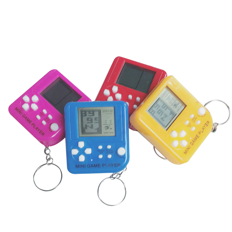 Mini-Classic-Tetris-Building-Game-Toys-Anti-stress-Learning-Electronic-Educational-Games-Toys-With-Keychain-For (1)