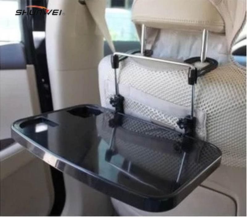 buy new arrival car laptop computer notebook stand holder portable car back. Black Bedroom Furniture Sets. Home Design Ideas