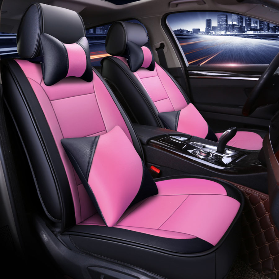 car seat cover (9)