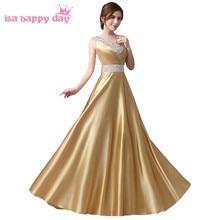 4e9bce094c High Quality Latest Designer Evening Dresses-Buy Cheap Latest ...