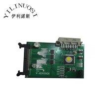 Myjet KMLA-3208 프린터 프린트 헤드 커넥터 보드 a (제 3 세대)