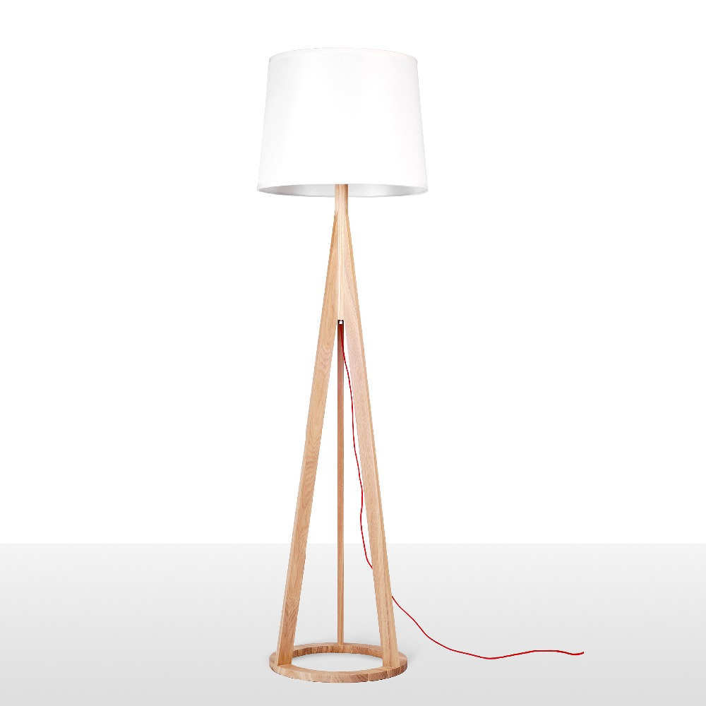 2016 Modern Wood Floor Lamps Base For Living Room From Im Lamp Lighting In Lights On Aliexpress Alibaba Group