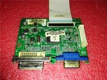 Free shipping! E2241T E2441T driver board D2341P E2441TX original motherboard EAX63324503