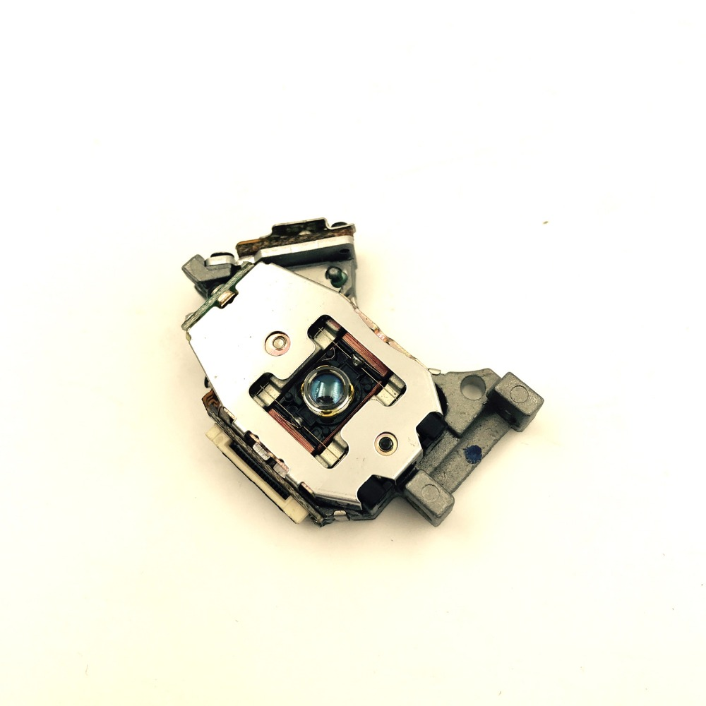 Original And Brand New SF-C93 SF-C93AQ SFC93 SFC93AQ For Panasonic 3DO Laser Lens