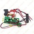 Schalter für WORX WU176 WX176 20 V WX176.9 Bohrer Control board Power Werkzeug Zubehör Elektrische werkzeuge teil|Elektrowerkzeuge Zubehör|   -