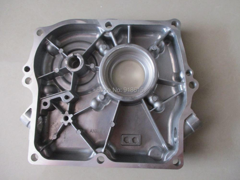 EY28 EY28C EY28B CRANKCASE COVER FIT ROBIN SUBARU GASOLINE ENGINE PARTS  replace parts robin subaru ptg 307 st rtg307st