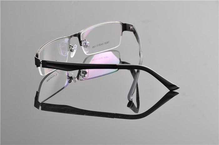 GUN glasses frame (4)