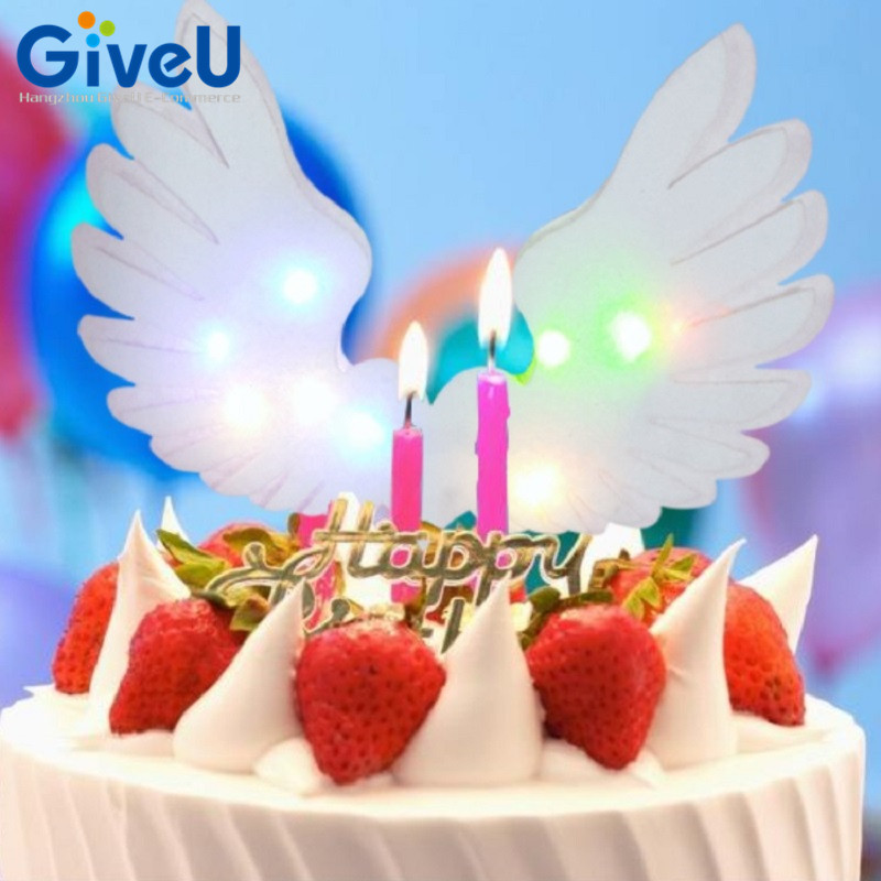 Image result for Happy Birthday angels