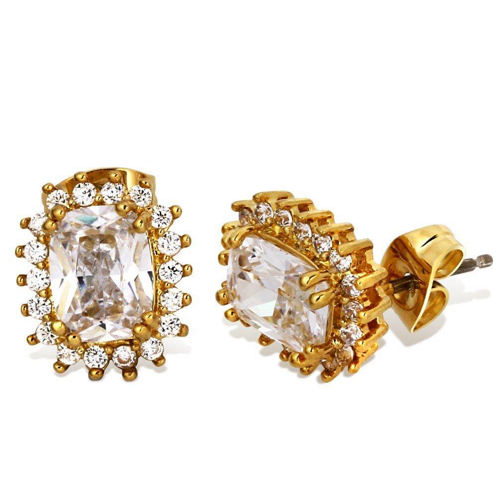 Aliexpress.com : Buy Bestsellings earrings Top quality jewelry ...