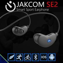 JAKCOM SE2 Profissional Esportes Fone de Ouvido Bluetooth como Acessórios em pubg gamepad controlador hori