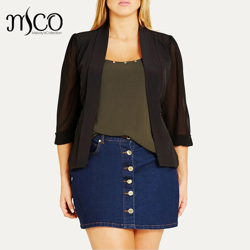 Online Get Cheap Women Short Tailored Jacket -Aliexpress.com ...