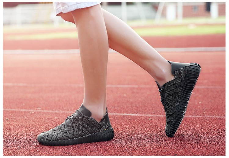 2016 New Comfortable Breathable Women Men Casual Super Light Men Shoes,Fashion Brand Quality Men Water Shoes Sport Casual Shoes (29)