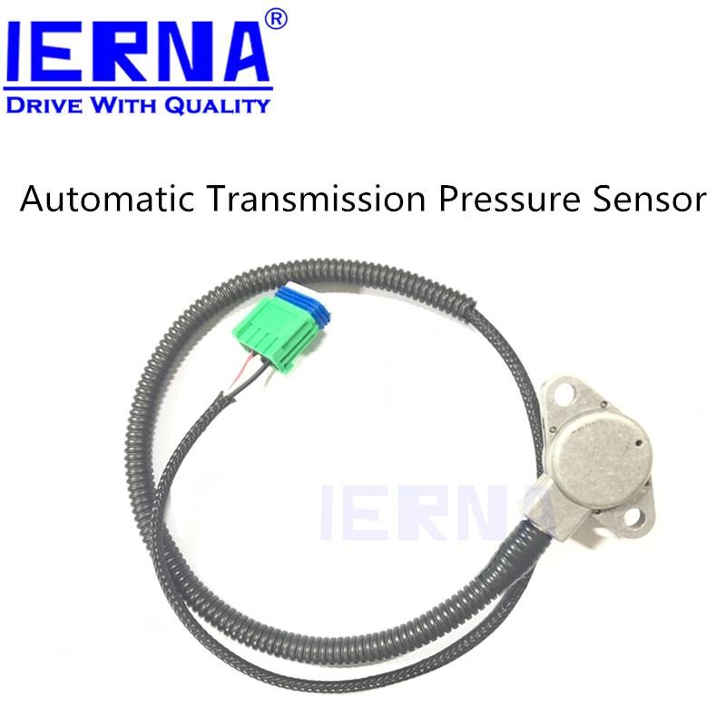 TOC sensore 3 pin CITROËN c5 FIAT LANCIA PEUGEOT 306 RENAULT 406 Knock sensore!
