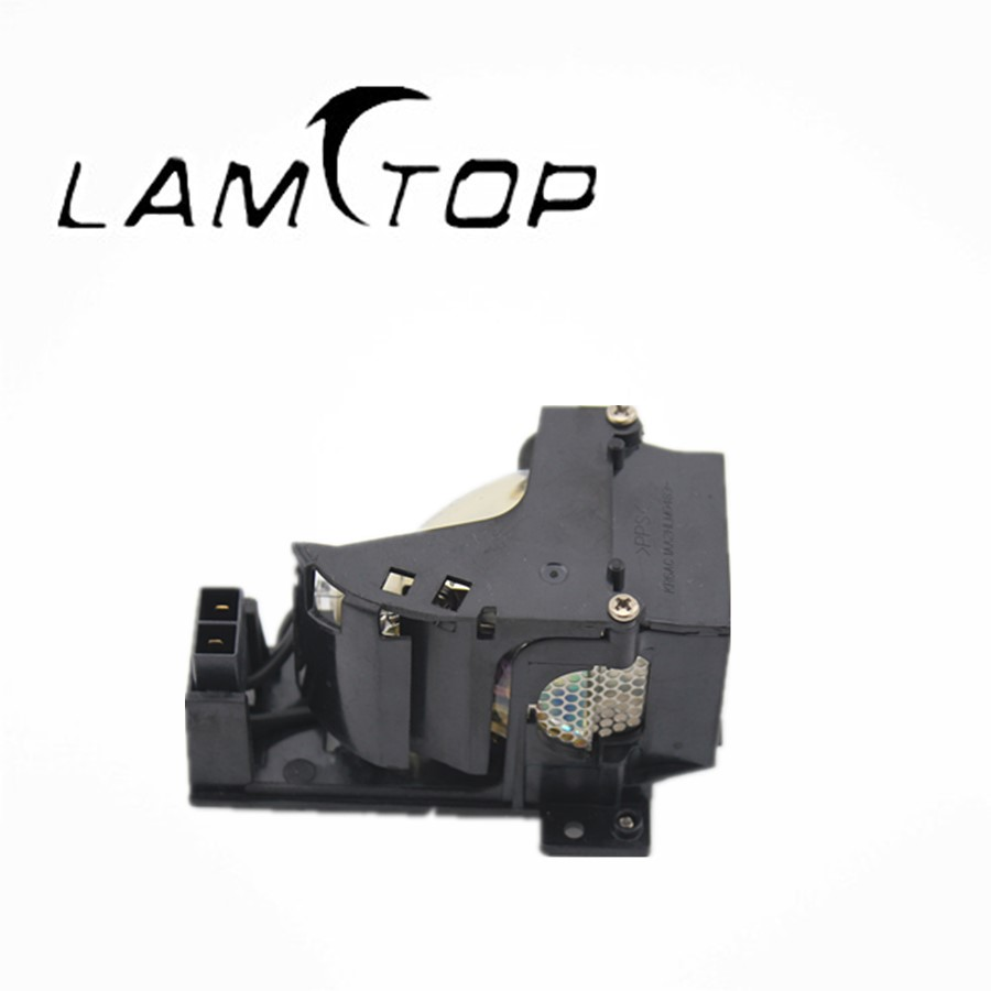 FREE SHIPPING   LAMTOP  180 days warranty  projector lamps  POA-LMP107  for  PLC-XW50 free shipping lamtop 180 days warranty projector lamps poa lmp19 for plc xu07
