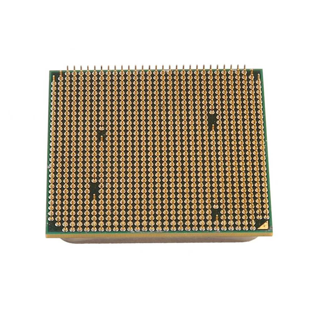 X4 640 CPU Processor for AMD Athlon64 X4 3.0GHz 2MB Cache Quad-core Socket AM3 938 Pin 95W CPU Desktop Processor