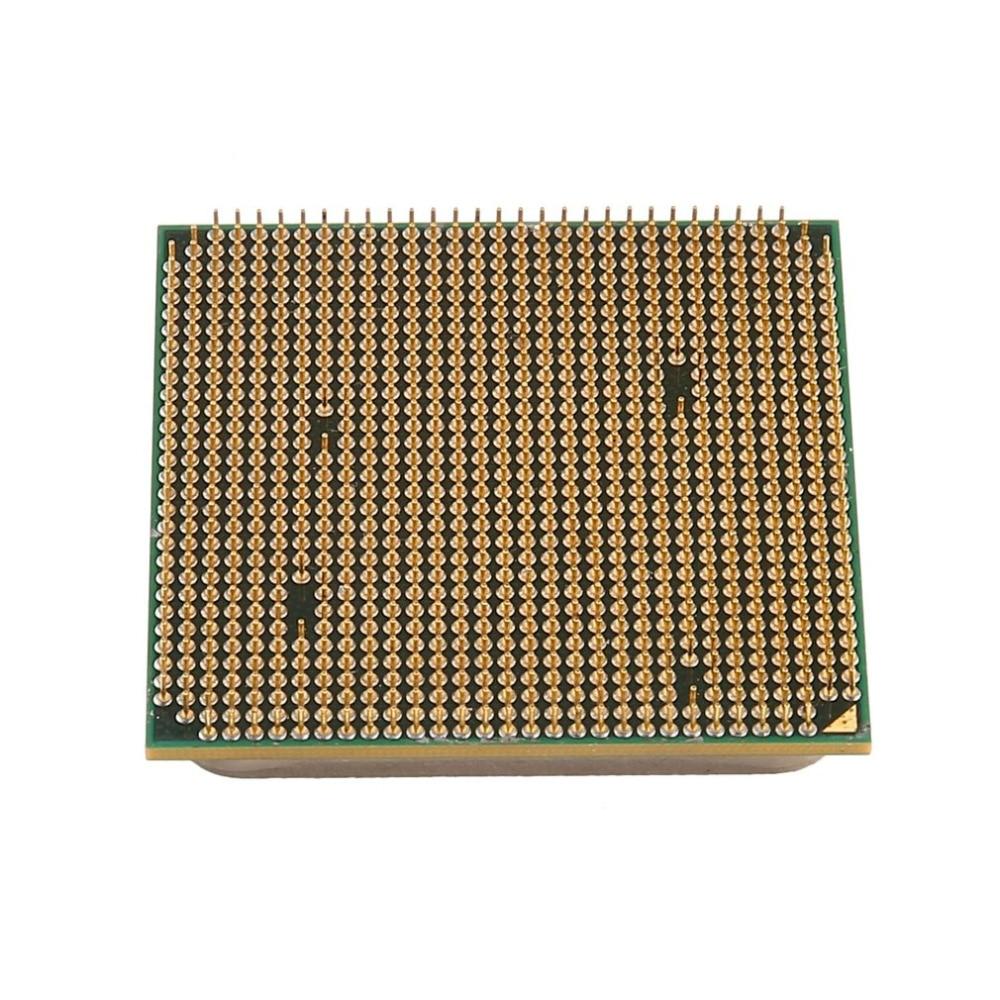 X4 640 CPU Processor for AMD Athlon64 X4 3.0GHz 2MB Cache Quad-core Socket AM3 938 Pin 95W CPU Desktop Processor original feeding motor 6701409040 for roland re 640 ra 640 vs 640