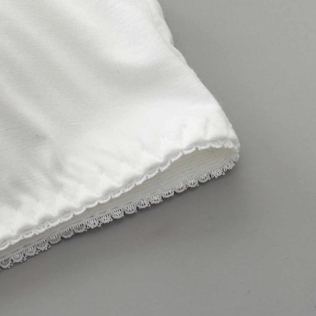 KANCOOLD Yoga Bra Women Sport Top One Size Cotton Sports Bra Thin Wrap Chest Bra Cotton Breathable Underwear For Female Bras