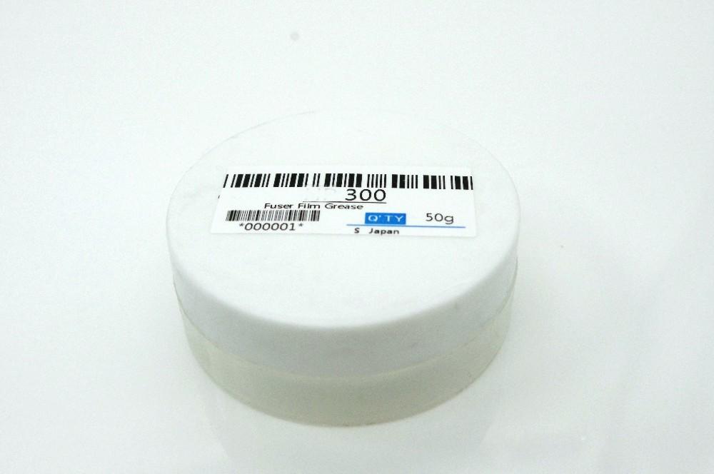 HP300 50g-1_