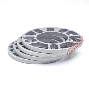 Image 4 - Barre despacement de roue de voiture 4x100 4x114.3 5x100 5mm 8mm 10mm
