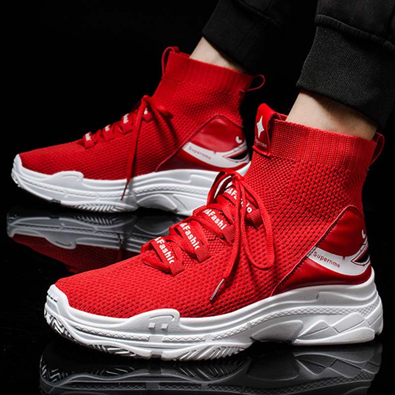 OLN Man Brand Outdoor Athletic Winter Men Sneakers Comfortably breathable Men Running Shoes Outdoor Jogging Sport Shoes For MenOLN Man Brand Outdoor Athletic Winter Men Sneakers Comfortably breathable Men Running Shoes Outdoor Jogging Sport Shoes For Men