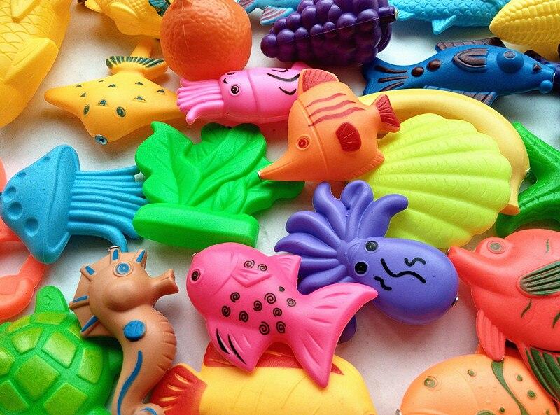 Happyxuan-45pcs-Set-Plastic-Magnetic-Fishing-Toys-Game-Kids-3-Poles-2-Nets-40-Magnet-Fish-Indoor-Outdoor-Fun-Baby-2