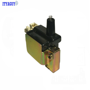 Ignition Coil for HONDA ACCORD