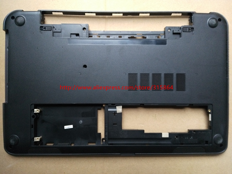 original new laptop bottom case for New Dell Inspiron 17R 5737 3737 Cover PX8PM
