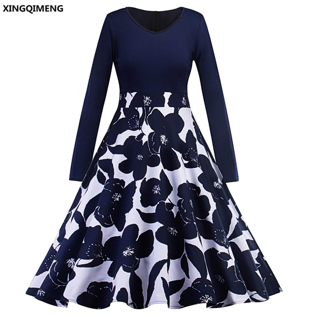 bf97396a81 In Stock Cheap Simple Navy Blue Cocktail Dresses Elegant Short Homecoming  Dress Long Sleeve Fancy Formal Dresses Short Prom Gown