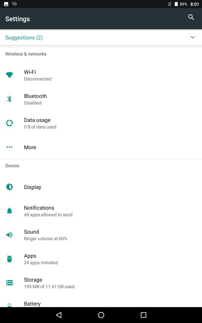 Screenshot_20180730-200106.png