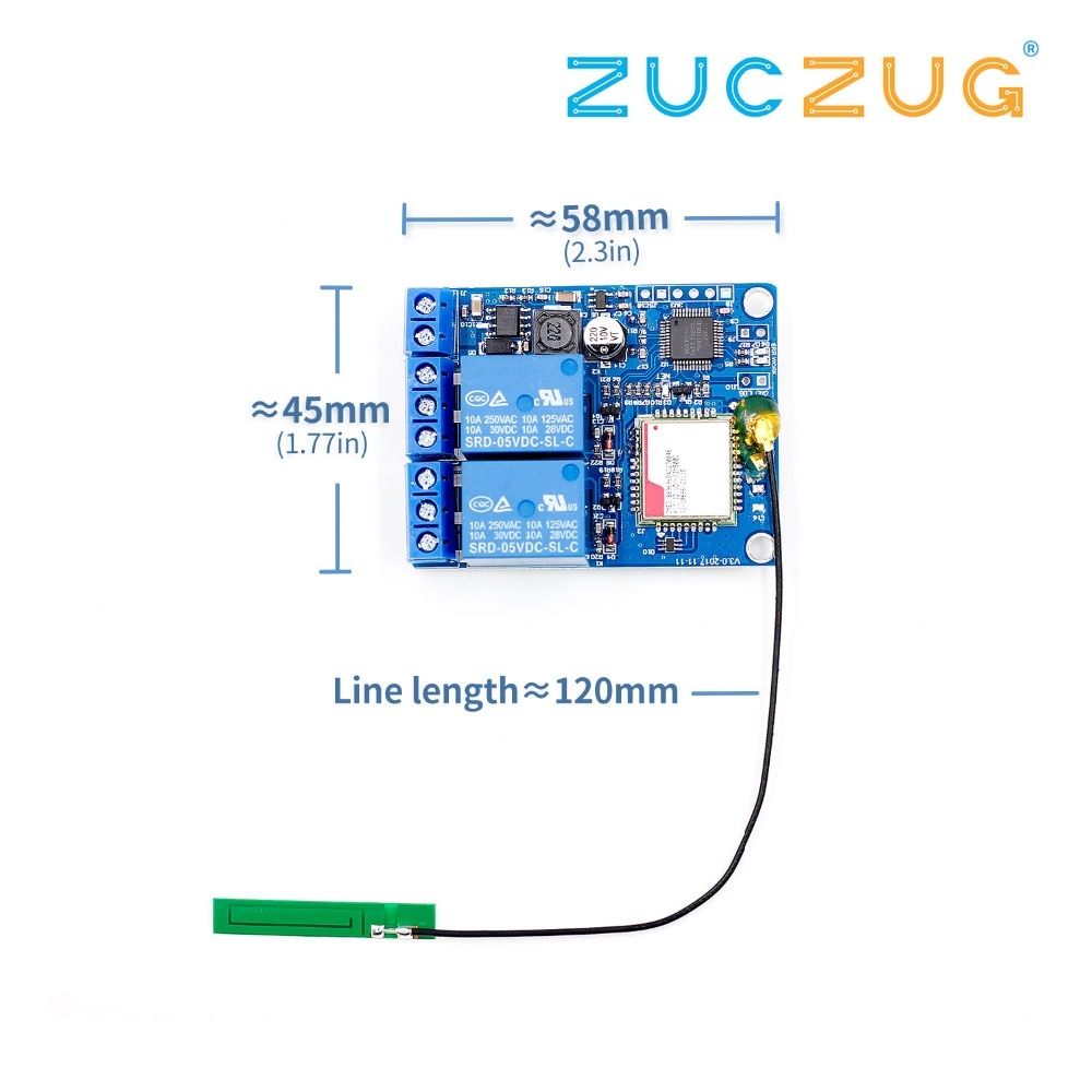 best sms controller module ideas and get free shipping - 22n8aa63