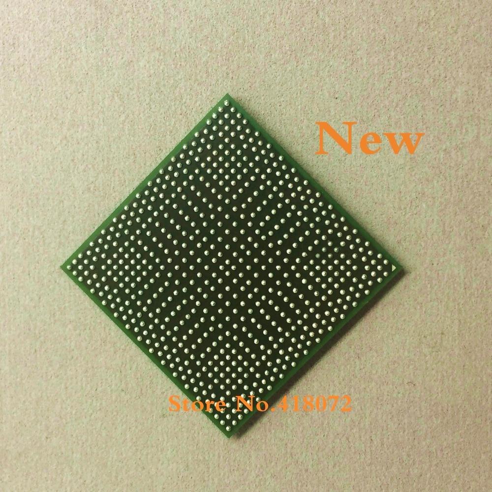 100% New 216-0728018 216 0728018 Good quality with balls BGA chipset