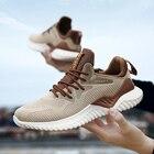 Man running Shoes Ca...