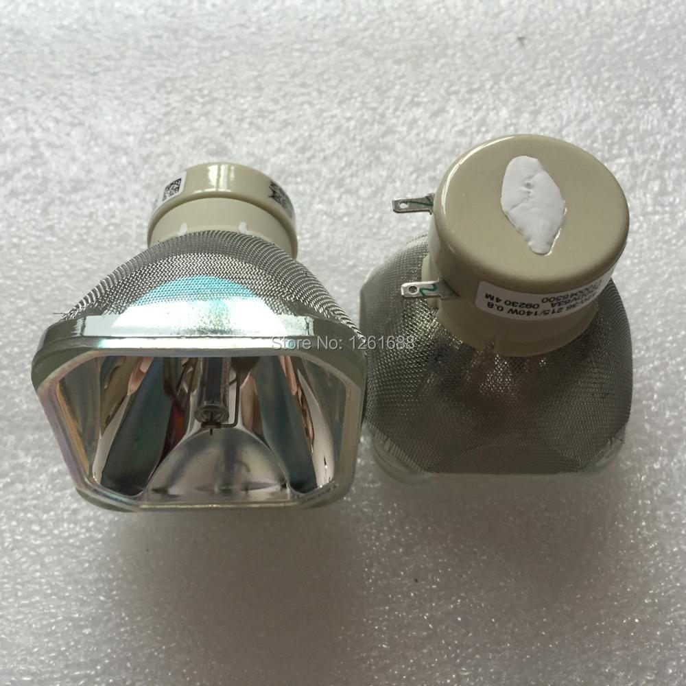 DT01181 / DT01251 / DT01381 Original Projector Lamp for Hitachi CP-A301N/CP-A301NM/CP-A302NM original projector lamp dt00681 for cp x1230 cp x1230w cp x1250 cp x1250j cp x1250w
