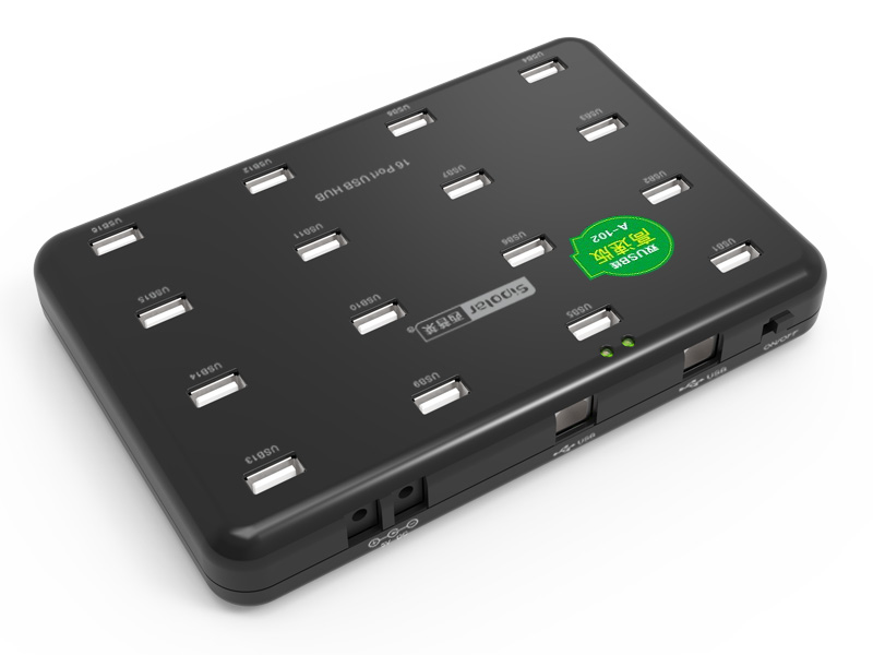 ФОТО USB duplicator,dual usb cable suport high speed date transmission