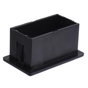 Image 5 - Yate interruptor combinación caja montaje modificado coche interruptor Marco de instalación