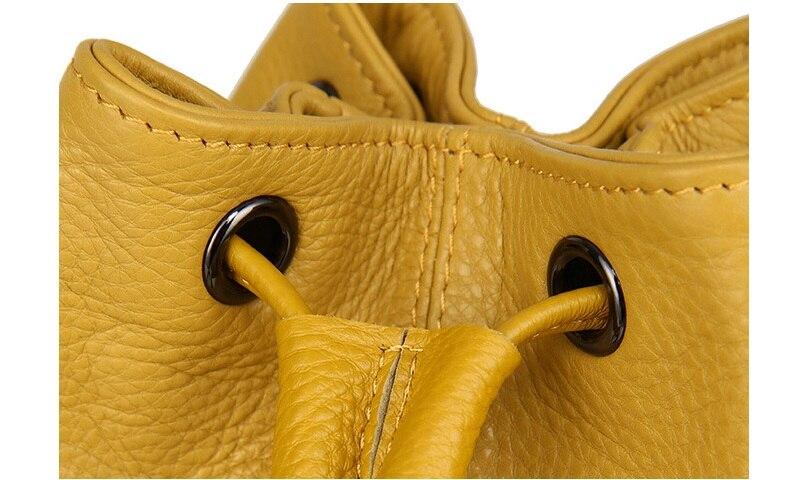 Cores Cadeias Lingge Bolsas Pequenas Senhoras Saco Do Mensageiro