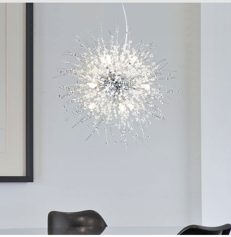 LED-crystal-pendant-lamp_03