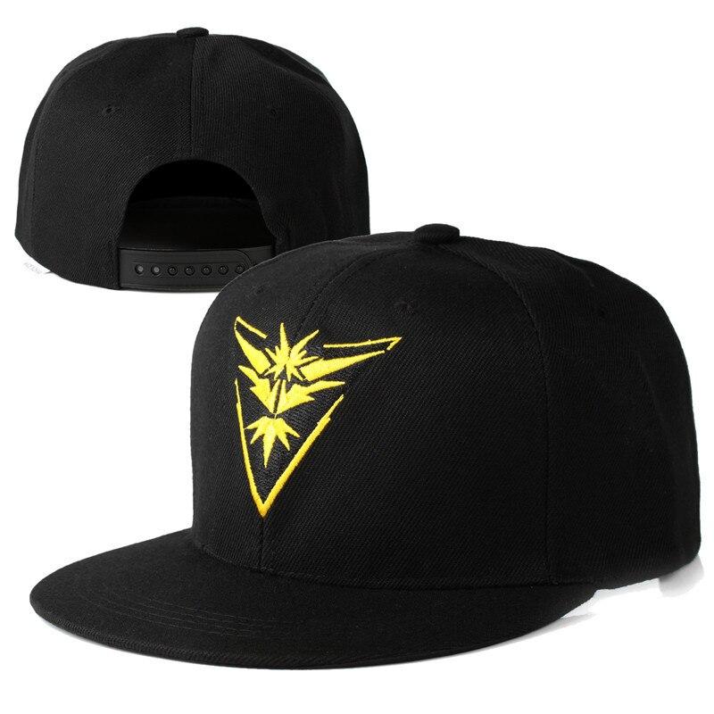 baseball caps for small dogs sale in kenya mobile game go team valor mystic instinct cap hat