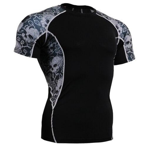 Сублимационные мужские рубашки для боулинга дизайнерская брендовая одежда с рукавами и принтом одежда для спорта размер S-4XL - Цвет: Слоновая кость