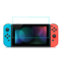 Tempered-Glass Screen-Protector Protective-Film Switch-Lite Game-Console Premium Nintendo