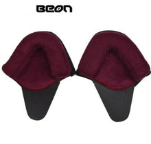 BEON Removable Motorcycle Helmet Ear Protection For Beon Moto Helmet