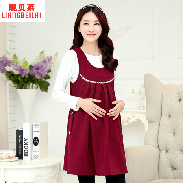 Winter Maternity Clothes Sale Promotion-Shop for Promotional ...