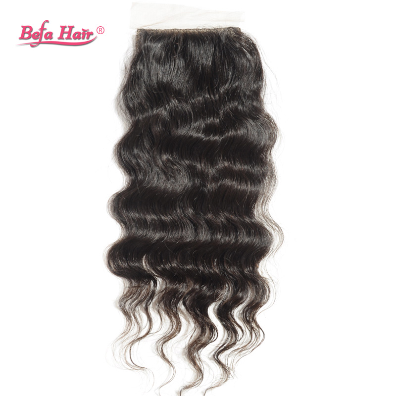 Virgin hair Loose wave silk base closure full lace wig 4 4 swiss lace can ombre